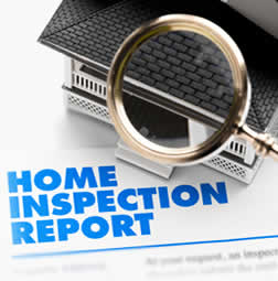 Questions To Ask During A Home Inspection professional home inspections clermont, orlando, kissimmee